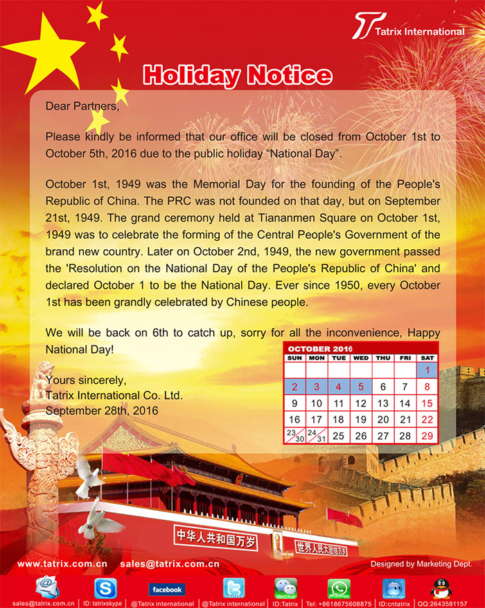 National Day Holiday Notice.jpg